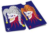 Joker Grinder Card - V Syndicate  Credit Card Grinder