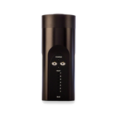 Arizer Solo - Black