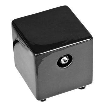 Hot box Vaporizer - Black