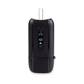 Davinci Ascent Vaporizer  - Black