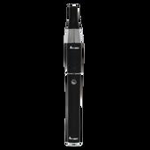Atmos R2 vaporizer - Black