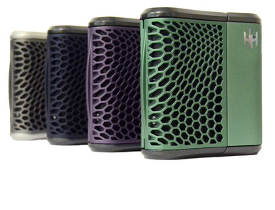 Haze Vaporizer - All colors