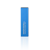 InnokinCell Battery - Blue