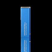 InnokinCell Battery - Blue