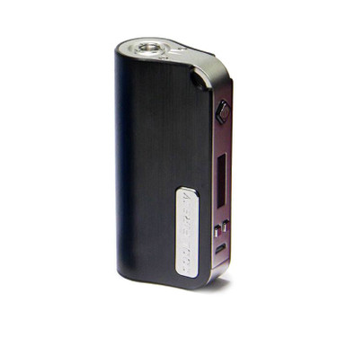 Innokin Cool Fire - Black