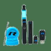 Roil Vaporizer - Full Kit