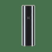 Pax 3 Vaporizer - Black