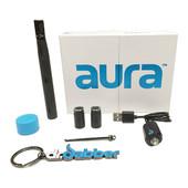 Dr. Dabber Aurora - Full kit