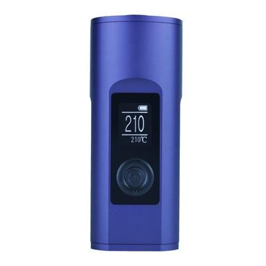 Arizer Solo II - Blue