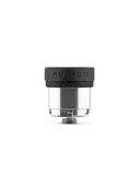 Puffco Peak Replacement Atomizer