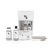 Higher Standards Supreme Cleaning Kit