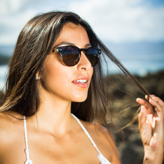 claudia-pinto-felix-birch-wood-frame-sunglasses.jpg