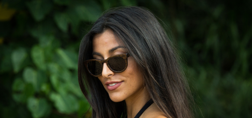 claudia-pinto-felix-birch-wood-sunglasses.jpg