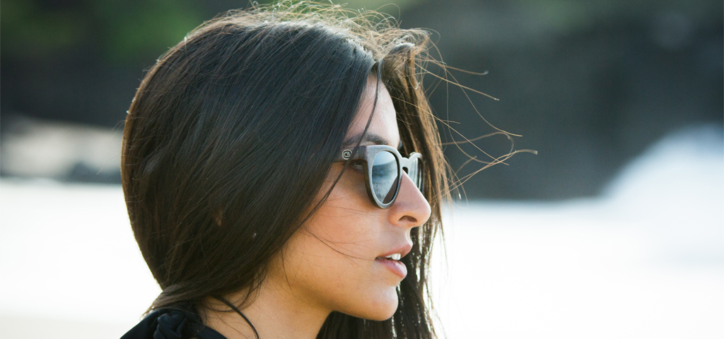 claudia-pinto-felix-birch-wooden-sunglasses.jpg