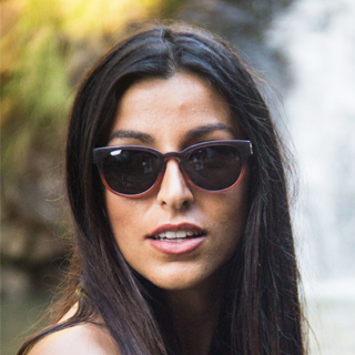 claudia-pinto-the-dusty-organic-hybrid-wood-sunglasses.jpg