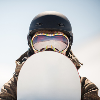 the-calisons-wooden-sunglasses-snowboard-team.jpg