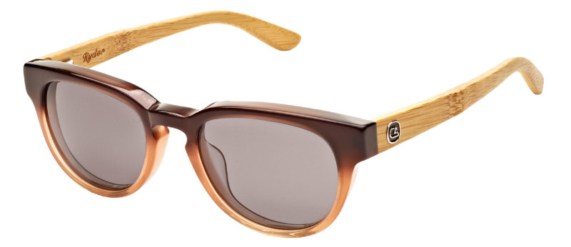2fc95efc94 Buy The Ryder Dusty Sunglassess