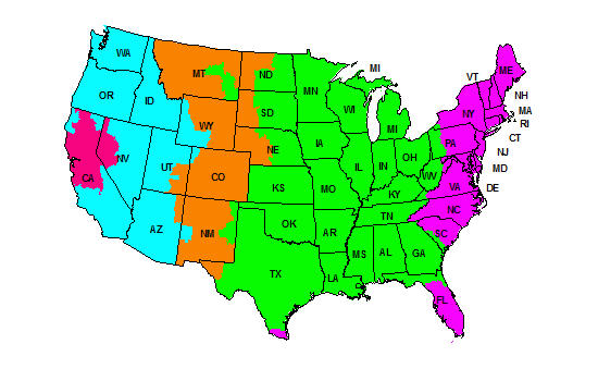 fedex-ground-service-map.png