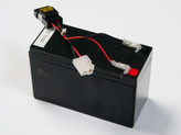 Rastar 12 Volt 7Ah Battery For Ride On Cars