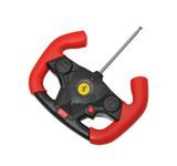 Red Remote Control For 6V & 12V Rastar 27MHz Ride On Cars