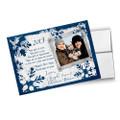 Short Run Digital Flat Cards WITH Envelopes