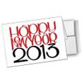 Short Run Digital Folding Cards WITH Envelopes