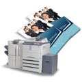 20LB BOND 11 X 17 COLOR COPIES