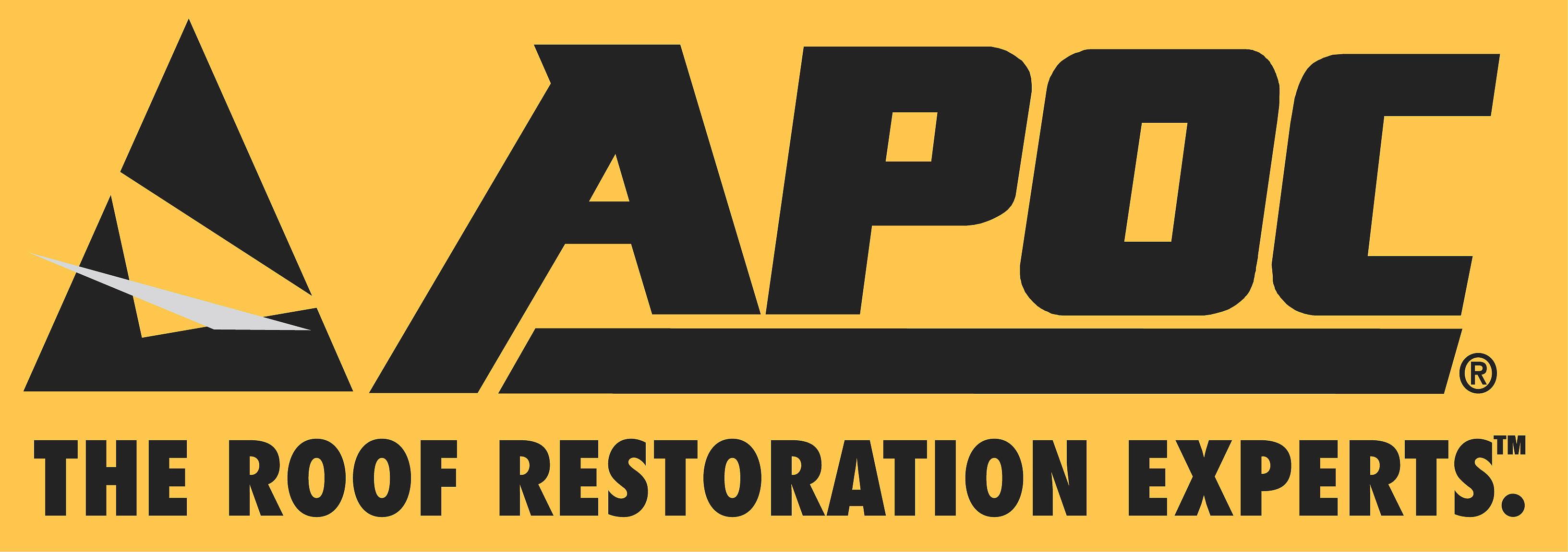 apoc-logo.jpg