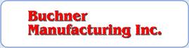 buchner-mfg.jpg