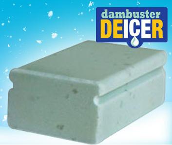 dambusters.png