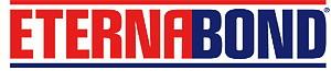letter-head-logo.jpg