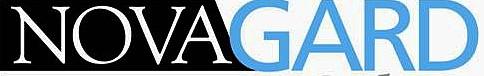 novagard-logo2.jpg