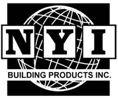 nyi-logo.jpg
