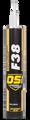 OSI® F38 Drywall Panel Adhesive