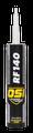 OSI® RF140 Roof & Flashing Sealant