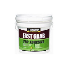Greenchoice Fast Grab Frp Adhesive Nyi Building Products Inc