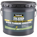 Titebond 771-Step Wood Flooring Adhesive