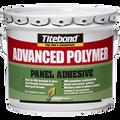 GREENchoice Advanced Polymer Panel Adhesive