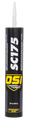 OSI® SC175 Draft & Acoustical Sound Sealant