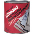 Titebond Trowelable Multi-Purpose Construction Adhesive