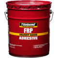 Titebond Solvent Based FRP