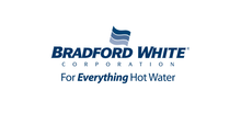 Bradford White Part Number 219-40808-00