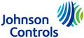 Johnson Controls Part Number A-030-6003