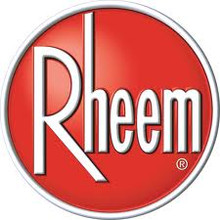 Rheem Furnace Parts Product 0386-0100