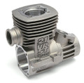 Emerson Flow Cotrol Product 28032