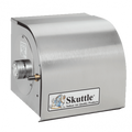 Skuttle Product 90DRUM