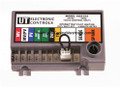 Weil Mclain Product 511330095