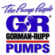 Gorman Rupp Industries 02500-316.  .5 POPPET VALVE HYPALON
