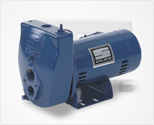 Sta-Rite SLF-L Deep Well Jet Pump
