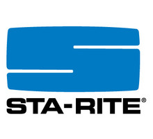 Sta Rite 111P0510 Pump Part